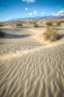photo-25376733-death-valley-natural-sand-dunes.jpg