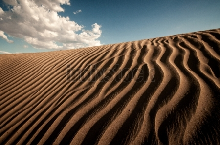 stock-photo-death-valley-dunes-31282.jpg